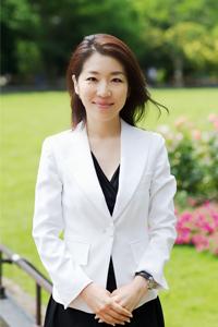 住宅ローン問題支援ネット 高橋愛子代表