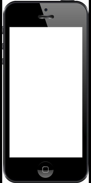 iphone-160307_640