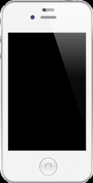 smartphone-157082_640