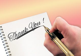 thank-you-227344_640