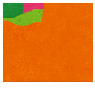 gashi_fuku
