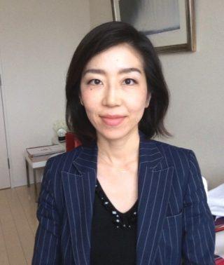 ime-jikonnsaru