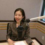 明日放送ラジオNIKKEI「小島・鈴木のダイバーシティプラットホーム」