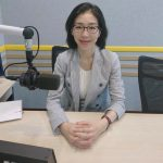 本日18:00~放送【ラジオNIKKEI】タワマン離婚による住宅ローン破綻