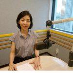 9/24(祝)放送【ラジオNIKKEI】「定年後の住宅ローンの借換え」