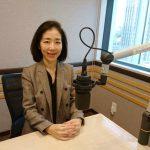 11/23(祝)放送ラジオNIKKEI「リバースモーゲージについて」