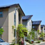 住宅ローンで不動産投資をしてはいけない理由