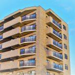 住宅ローンで不動産投資「一括請求」の相談