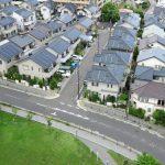 住宅ローンを減免「コロナで生活困窮」対象